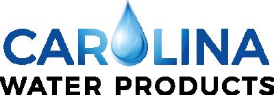 Carolina Water Products