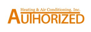 Authorized Heating and Air