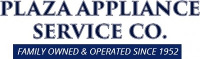 Plaza Appliance Service Company