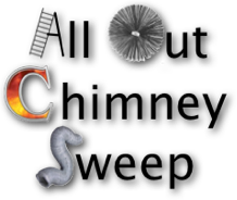 All Out Chimney Sweep