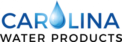 Carolina Water Products